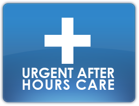 Urgent After Hours Care