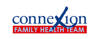 Connexion Family Health Team